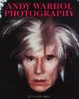 [by Andy Warhol (Photographer) Andy Warhol: Photography]